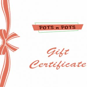 gift-certificate-pots