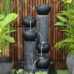 #12 - streaming-pots-fountain-large-1