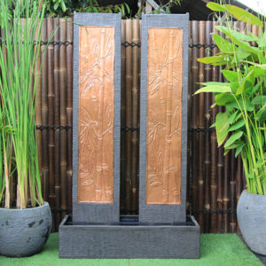 #26 - twin-tower-bamboo-wall-fountain-1-1