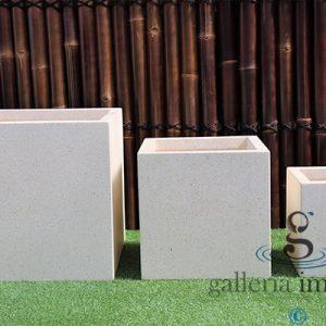 Terrazzo-Square-Cream-imports-1