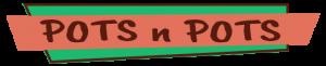 logo main v2