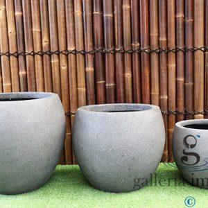 Terrazzo-Gentong-imports