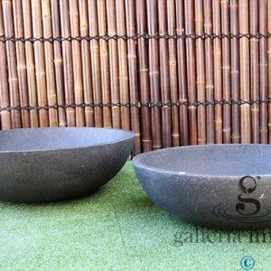 Terrazzo-Lotus-Bowl-imports-1