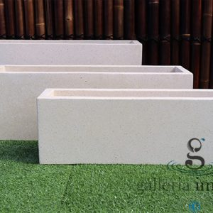 Terrazzo-Rectangle-Cream-imports-1