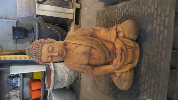 Thai Buddha Melbourne