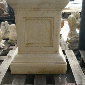 Jefferson Ped Sandstone