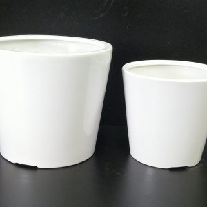 Garden Pots 9